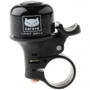 Cateye Limit Bell PB-800 csengő