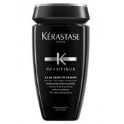 KÉRASTASE Densifique Bain Densité HOMME Champú Densificante 250 ml