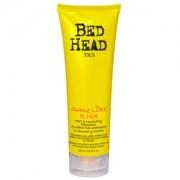 TIGI Bed Head Some Like it Hot sampon pentru toate tipurile de par