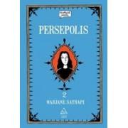 Persepolis (vol. 2)