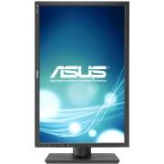 ASUS PB248Q - 61cm - VGA/DVI/DP/HDMI/Audio/USB - Pivot - EEK A+