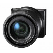 Ricoh A16 24-85MM Módulo objetivo 24-85 mm para la cámara GXR