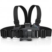 Suporte de Corpo Infantil para Câmera GoPro (ACHMJ-301)