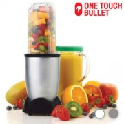 Licuadora One Touch Bullet