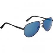 Alpina Слънчеви Очила A107