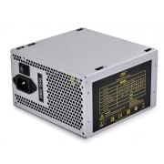 "SURSA DEEPCOOL, 430W (max. load), fan 120mm, protectii OVP/SCP/OPP, 1x PCI-E (6+2), 2x S-ATA ""DE430"""