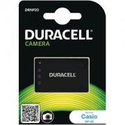 """""""Duracell Digitalkamera Akku 3,7V 700mAh (DRNP20)"""""""
