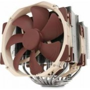 Cooler procesor Noctua NH-D15 SE AM4