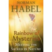 Rainbow of Mysteries by Norman C. Habel