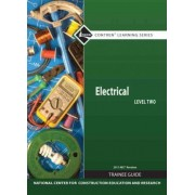 Electrical Level 2 Trainee Guide 2011 NEC by Nccer
