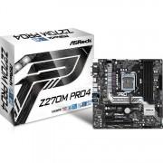 Z270M Pro4