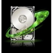 HDD Server Seagate Constellation.2 1TB 64MB SCSI
