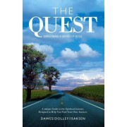 The Quest by Joycelin Dawes