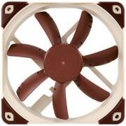 Ventilator Noctua NF-S12A FLX