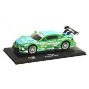 "Tobar 1:32 Scala Race ""BMW M3 DTM Numero 7 Augusto Farfus '"