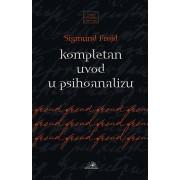 Kompletan-uvod-u-psihoanalizu-Sigmund-Frojd