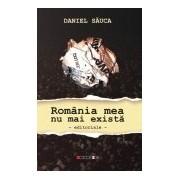 România mea nu mai există - editoriale.