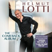 The Comeback Album (exklusive Version mit 2 Bonustiteln)