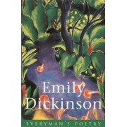 Emily Dickinson by Emily Dickinson