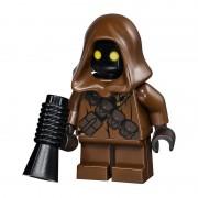 Figurine Lego® Star Wars - Jawa