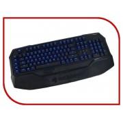 Клавиатура Roccat Ryos MK Glow Cherry MX Blue ROC-12-761-BE