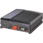 Inverter 24V-12V 275W, Voltcraft SDC-225 (511520)