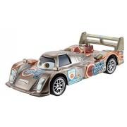 > Ghegin Disney/Pixar Cars Neon Die-Cast, Shu Todoroki 1:55 Disney Pixar Cars Neon racers CBG14