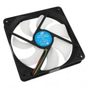 Cooltek Silent Fan 140 PWM