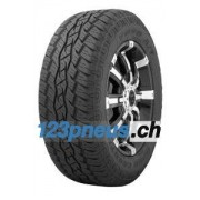 Toyo OPEN COUNTRY A/T+ ( 255/65 R16 109H )
