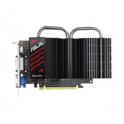 90YV06I3-M0NA00 NVIDIA GeForce GT 740 2Go carte graphique