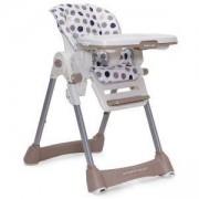 Столче за хранене Party Mix, Cangaroo, налични 2 цвята, 356062