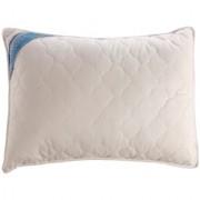 Antialergijski jastuk Komodo A 40x60 cm
