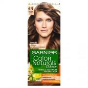GARNIER Color Naturals farba do wlosow 6N Naturalny Ciemny Blond