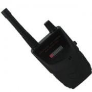 Profi prenosný bezdrôtový špionážny detektor