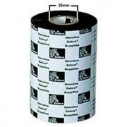 Páska Zebra 64mm x 300m, TTR pro GT800, vosk, 12ks v balení