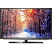 "Televizor LED Blaupunkt 80 cm (32"") 32/129I HD, HD Ready, CI+"