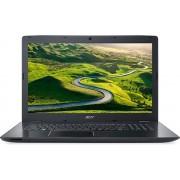 Acer Aspire E5-774-591H - Laptop - 17.3 Inch