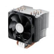 Hyper 612 Ver.2 procesorski hladnjak (RR-H6V2-13PK-R1)