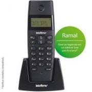 Telefone Sem Fio TS 40 R Intelbrás (Ramal)