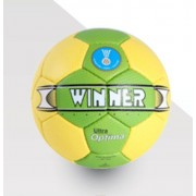 Minge handbal copii Winner Optima 0