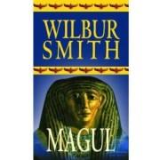 Magul - Wilbur Smith
