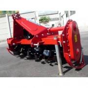 kultivátor rotačný DELEKS DFH-135