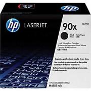Cartus: HP LaserJet M602dn, M602n, M602x, M603n, M603n, M603xh black