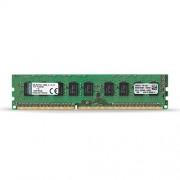 Kingston Memoria/8GB 1333MHz ECC Module, KTH-PL313E_8G (ECC Module)