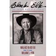 Black Elk by William S. Lyon