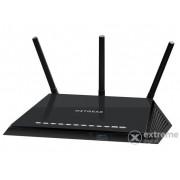 Wifi router Netgear R6400 AC1750 Dual Band AC