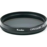 Filtru Kenko Polarizare Circulara Digital 77mm