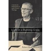 Light in a Burning-glass by Robert Boak Slocum