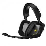 Casti Corsair VOID Wireless Dolby 7.1