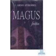 Magus - Arno Strobel - Class